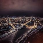 La notte di Firenze