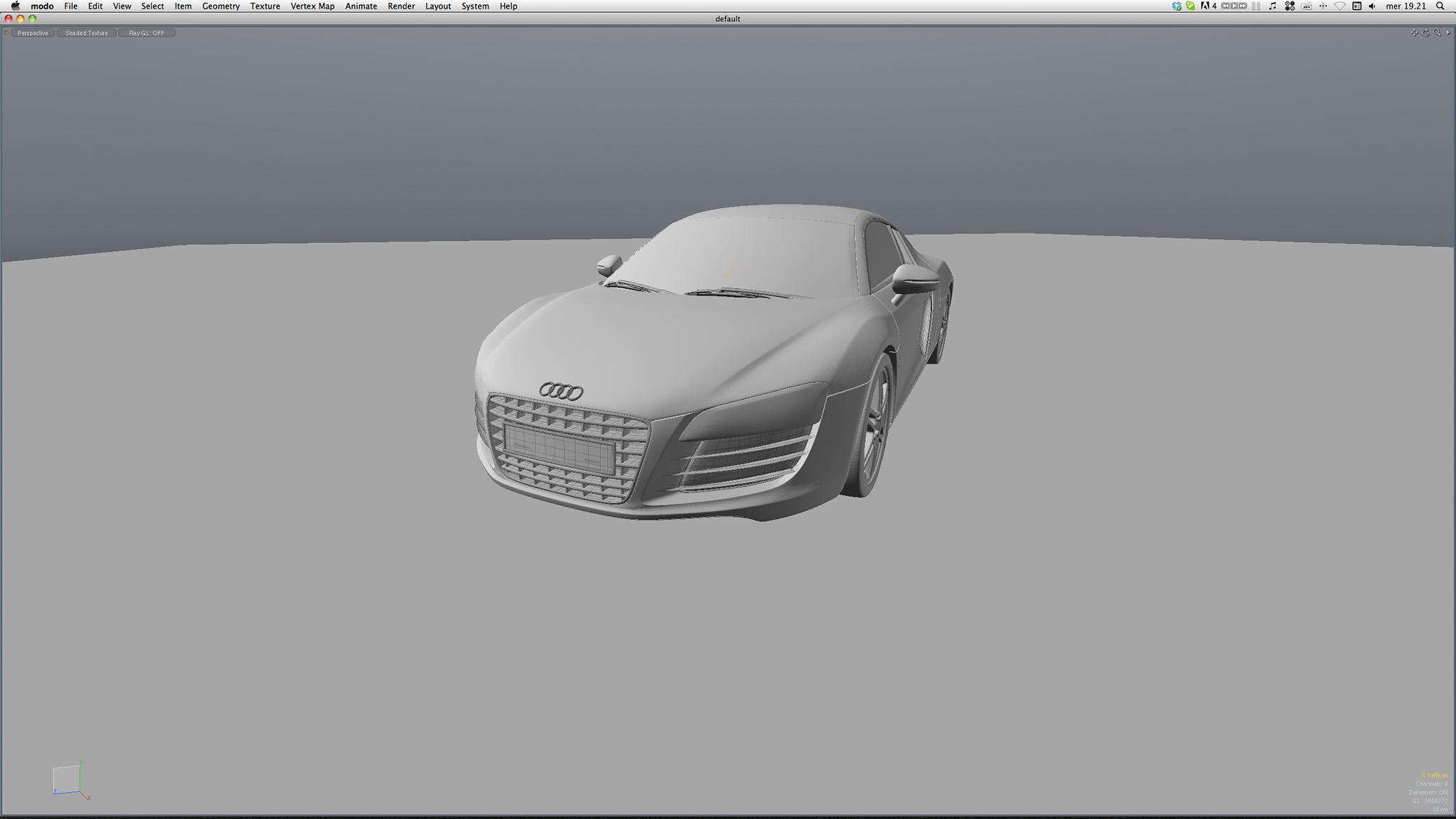 3-cgi-rendering-grafica-3d-firenze